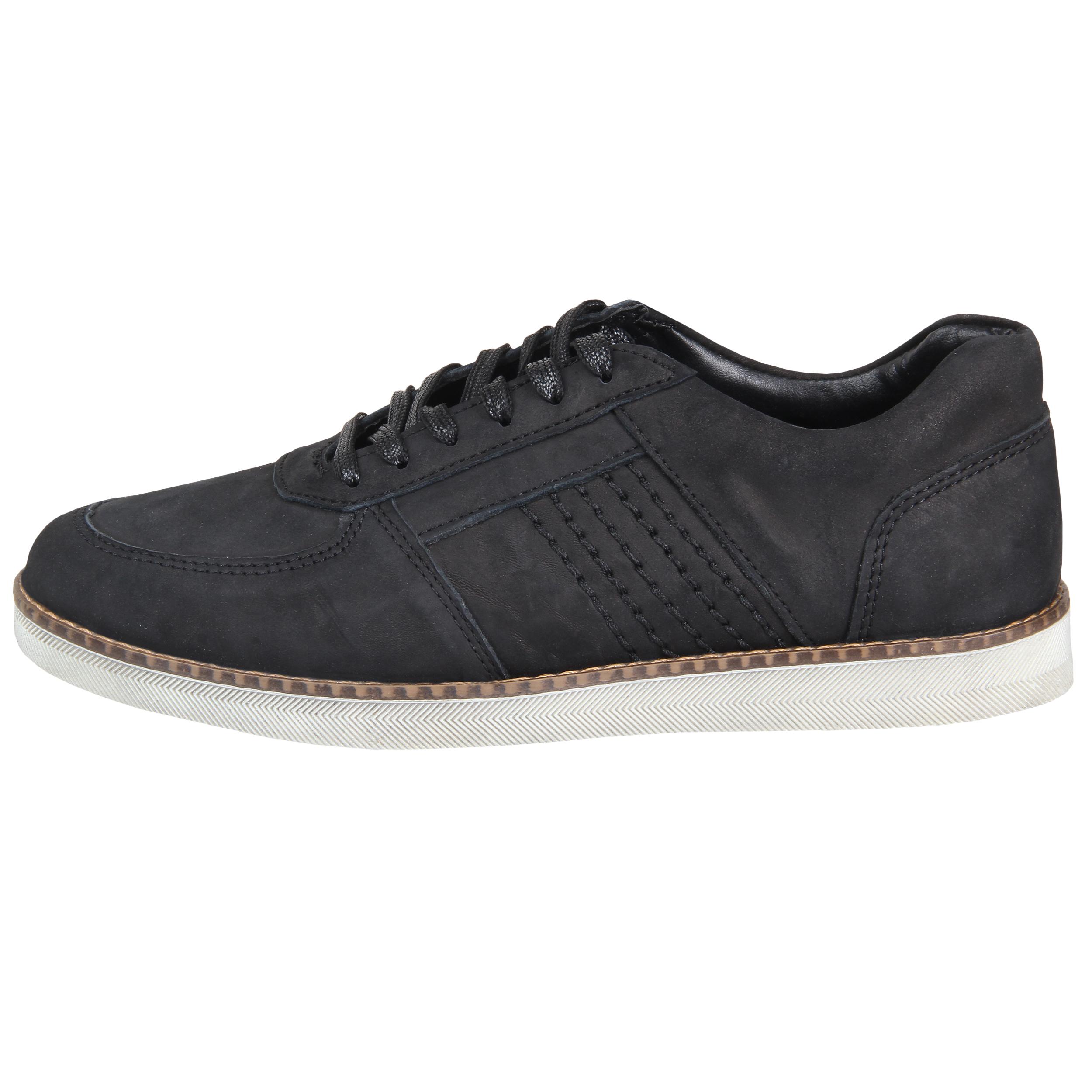قیمت کفش راحتی مردانه کد 1-39095