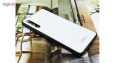 کاور سامورایی مدل GC-019 مناسب برای گوشی موبایل سامسونگ Galaxy A50s/A30s/A50 thumb 11