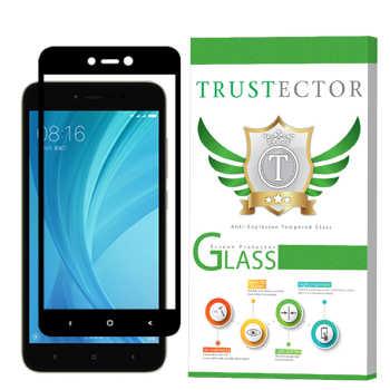 محافظ صفحه نمایش تراستکتور مدل GSS مناسب برای گوشی موبایل شیائومی Redmi 5A