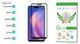 محافظ صفحه نمایش تراستکتور مدل GSS مناسب برای گوشی موبایل شیائومی Mi 8 Lite thumb 2