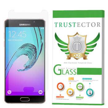 محافظ صفحه نمایش تراستکتور مدل GLS مناسب برای گوشی موبایل سامسونگ Galaxy A5 2016