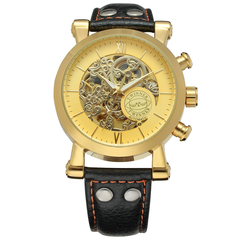 خرید ساعت مچی عقربه ای مردانه مدل WRG8122M3G22