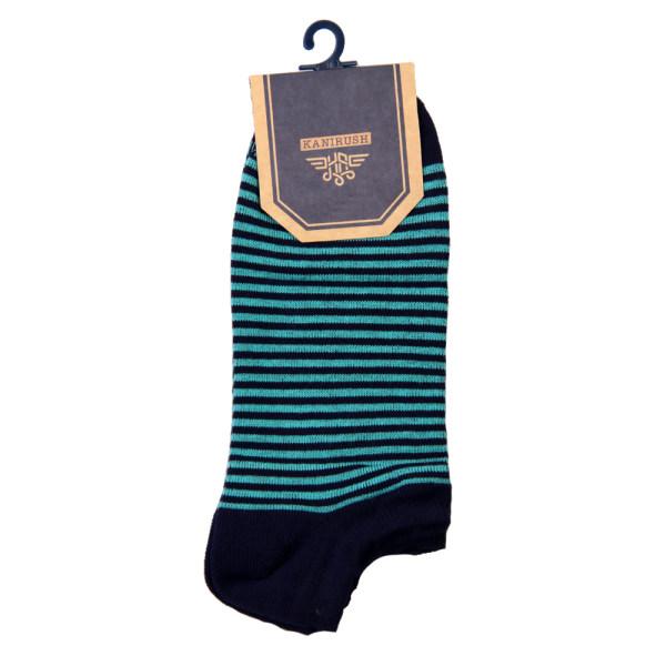 جوراب مردانه کانی راش کد 201928