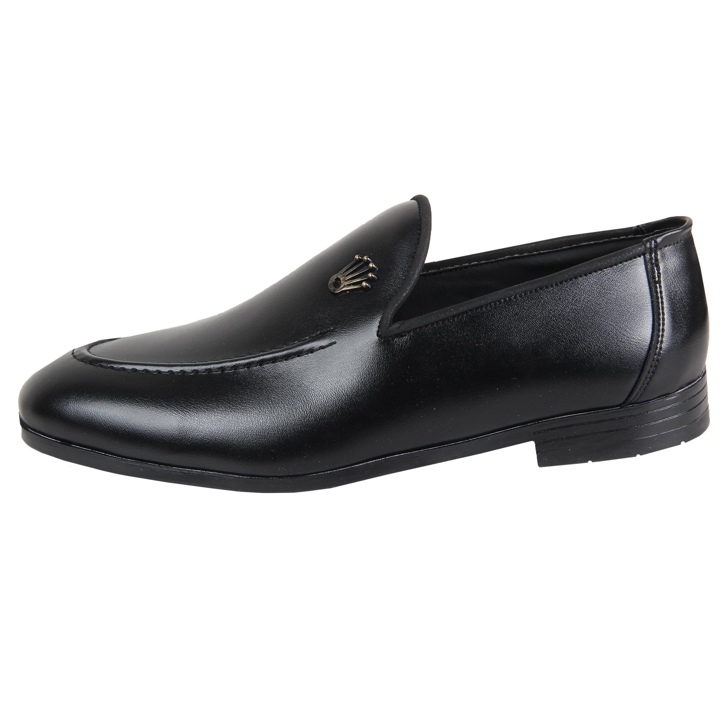 کفش مردانه کد 200310