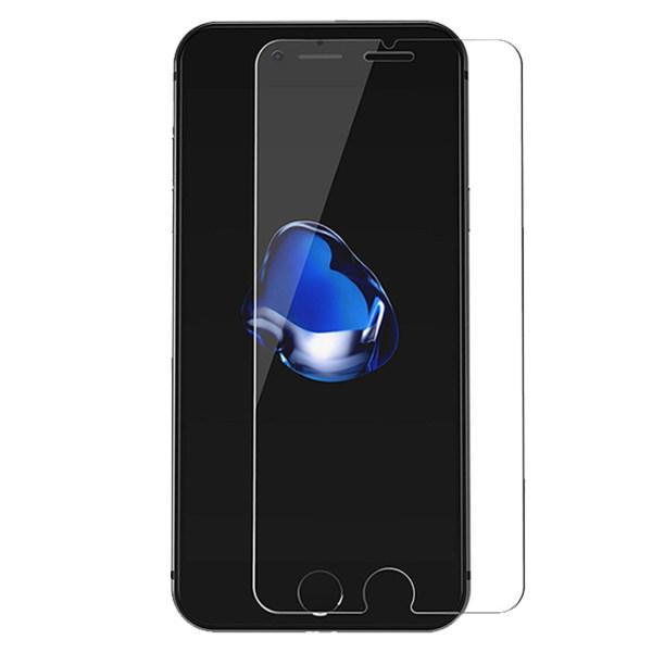 محافظ صفحه نمایش لیتو کد 01 مناسب برای گوشی موبایل اپل Iphone 6 Plus/6S Plus