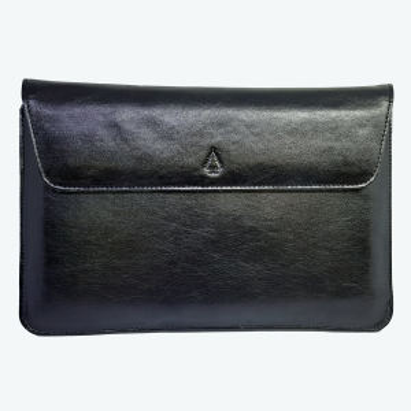 کیف چرم صنوبر مدل A200 مناسب برای تبلت 13 اینچ