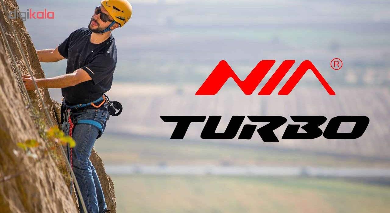 هدفون بی سیم نیا مدل NIA Q8 Turbo main 1 17