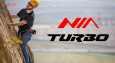 هدفون بی سیم نیا مدل NIA Q8 Turbo thumb 17