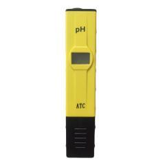 دستگاه پی اچ متر مدل ATC