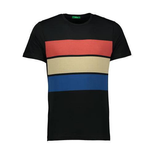 تی شرت مردانه آر ان اس مدل 1131050 - آر اِن اِس