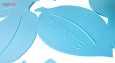 روکش طبقات مانترا مدل 01 Leaf thumb 3