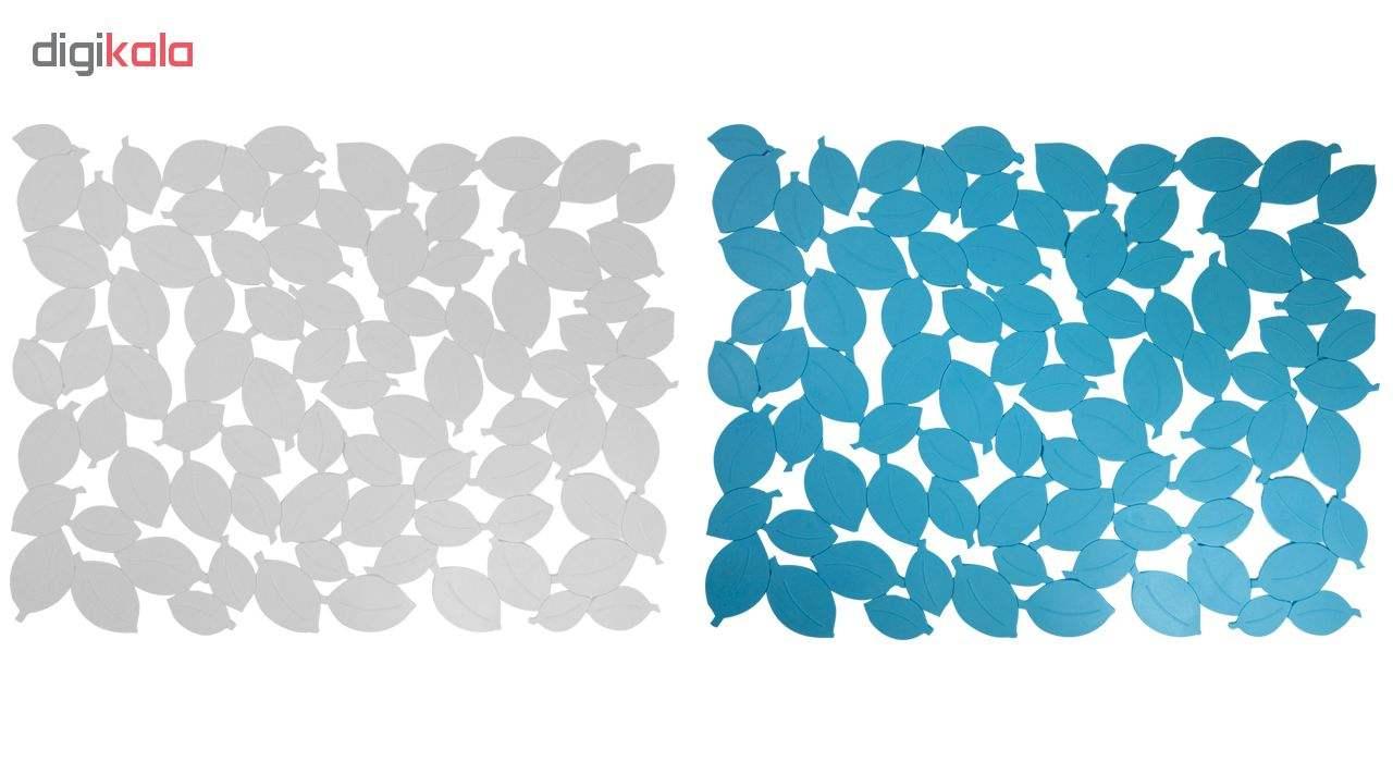 روکش طبقات مانترا مدل 01 Leaf main 1 5