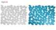 روکش طبقات مانترا مدل 01 Leaf thumb 5