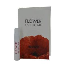 عطر جیبی زنانه کنزو مدل Flower In The Air حجم 1 میلی لیتر
