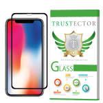 محافظ صفحه نمایش تراستکتور مدل GSS مناسب برای گوشی موبایل اپل iPhone X thumb