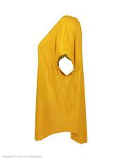 تی شرت زنانه یوپیم مدل 5129915 -  - 3
