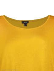 تی شرت زنانه یوپیم مدل 5129915 -  - 4