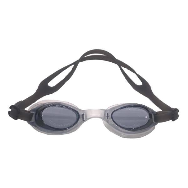 عینک شنا بچگانه کد 789