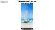 محافظ صفحه نمایش تراستکتور مدل GSS مناسب برای گوشی موبایل شیائومی Redmi Note 6 Pro thumb 4