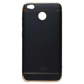 کاور موفی مدل B3 مناسب برای گوشی  موبایل شیائومی Redmi Redmi 4X