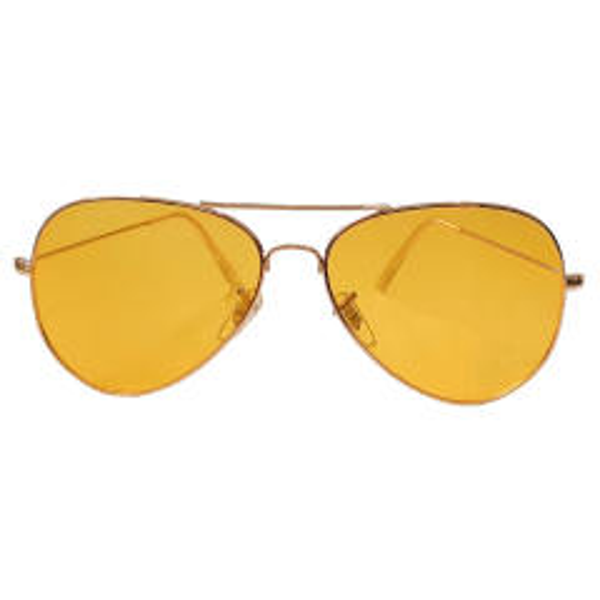 عینک آفتابی کد 3025