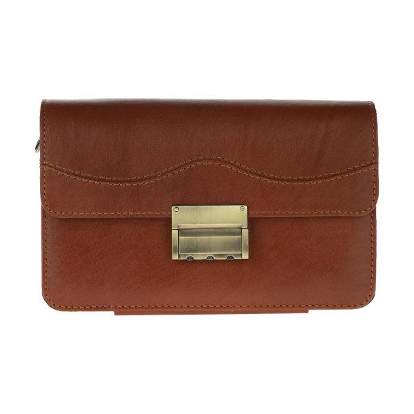 کیف دستی مردانه کد 0099