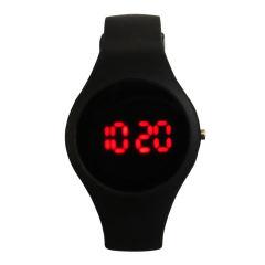 ساعت مچی دیجیتال مدل DJ-sany
