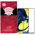 محافظ صفحه نمایش 5D بوف مدل F33 مناسب برای گوشی موبایل سامسونگ Galaxy A80 thumb