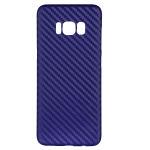 کاور مدل FB10 مناسب برای گوشی موبایل سامسونگ Galaxy S8 thumb