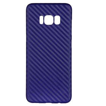 کاور مدل FB10 مناسب برای گوشی موبایل سامسونگ Galaxy S8