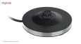 چای ساز کویین هوم مدل QH-8050 main 1 3