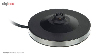 چای ساز کویین هوم مدل QH-8050 thumb 3