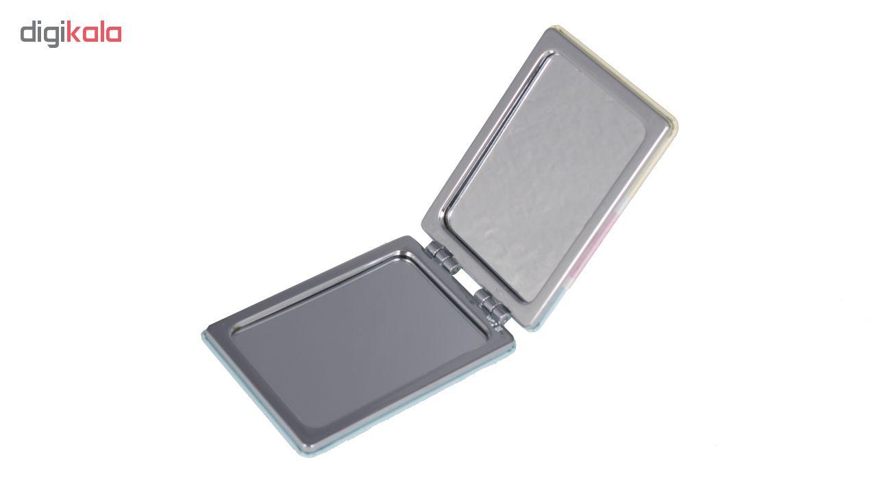 آینه جیبی کد SH -4-20