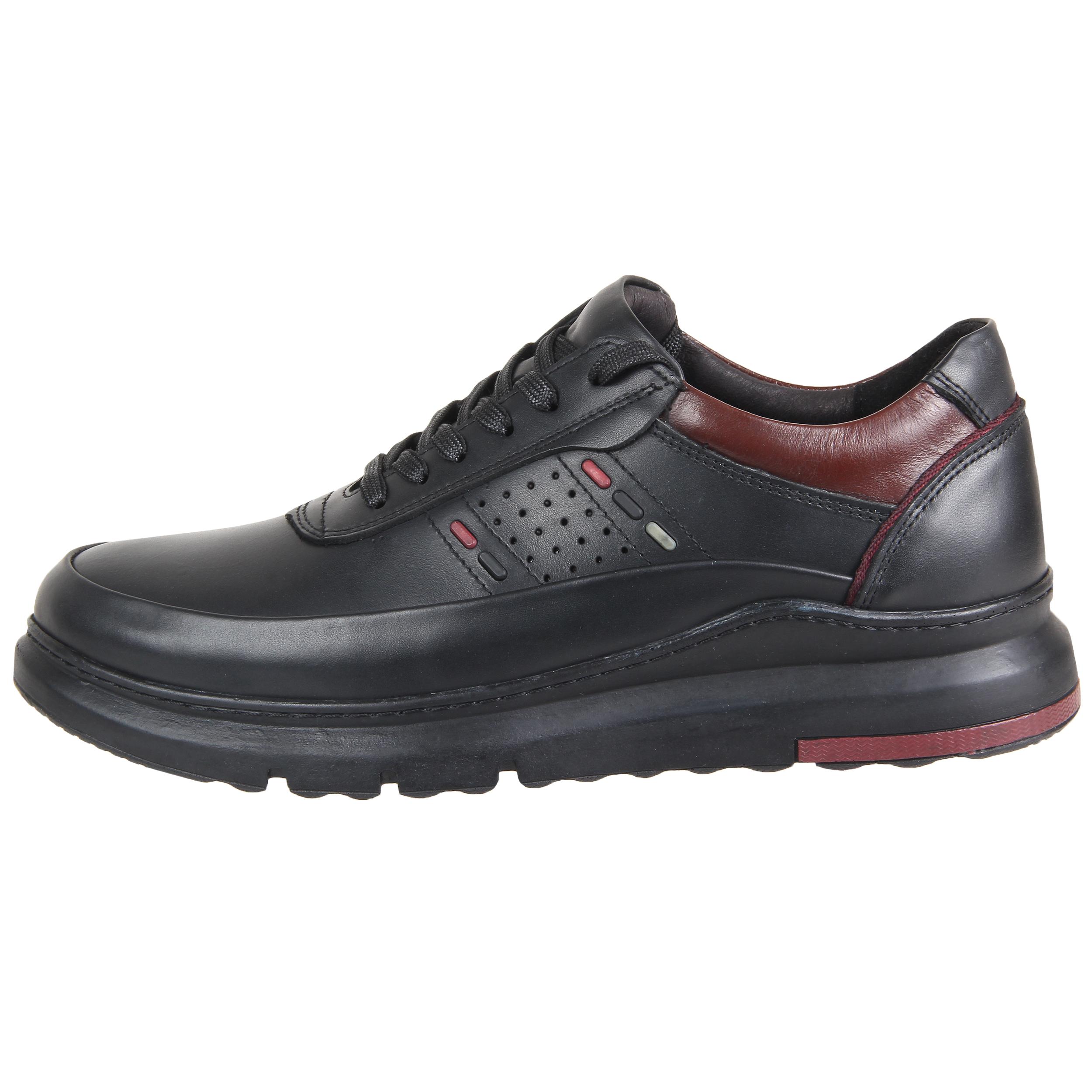 قیمت کفش راحتی مردانه کد 1-39118