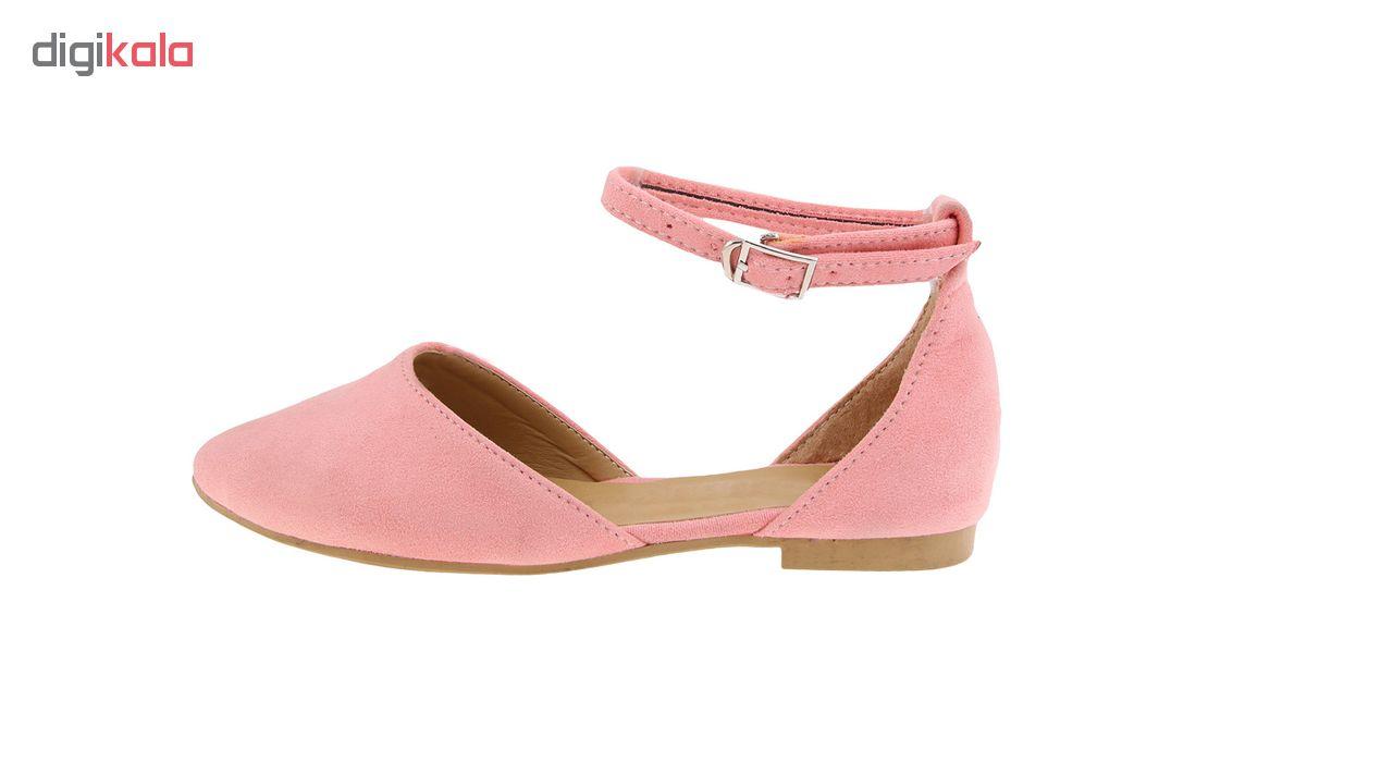 کفش زنانه کد 159012204