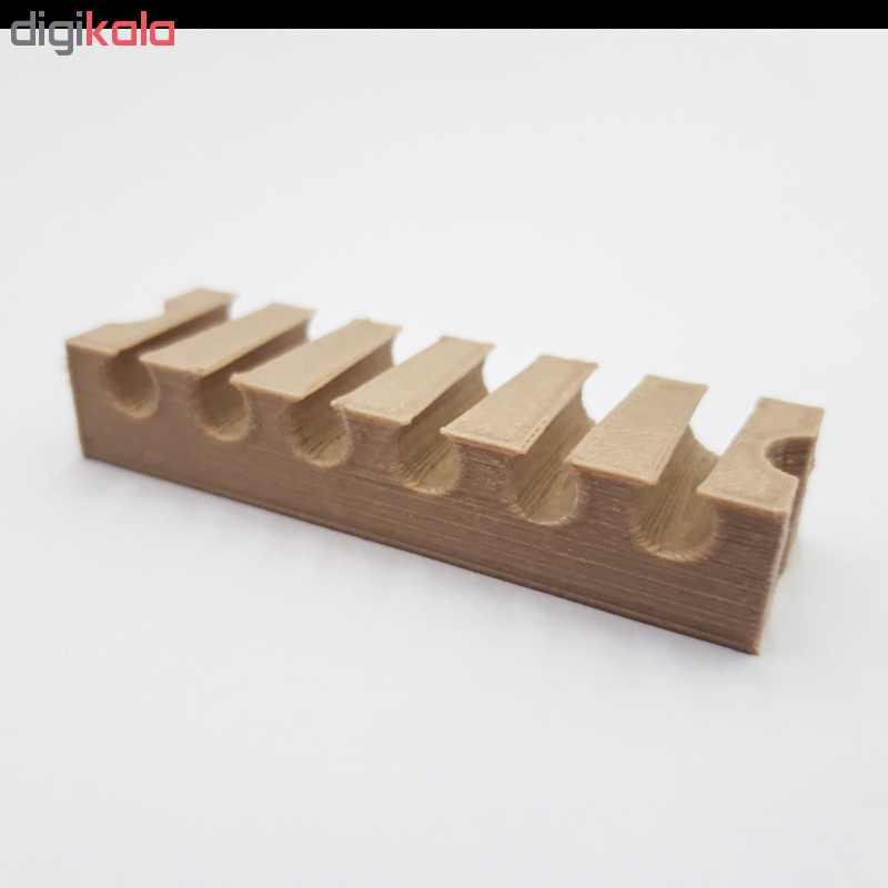 نظم دهنده چوب غذا مدل pla65 main 1 2