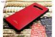 کاور سامورایی مدل GC-019 مناسب برای گوشی موبایل سامسونگ Galaxy S10 thumb 7