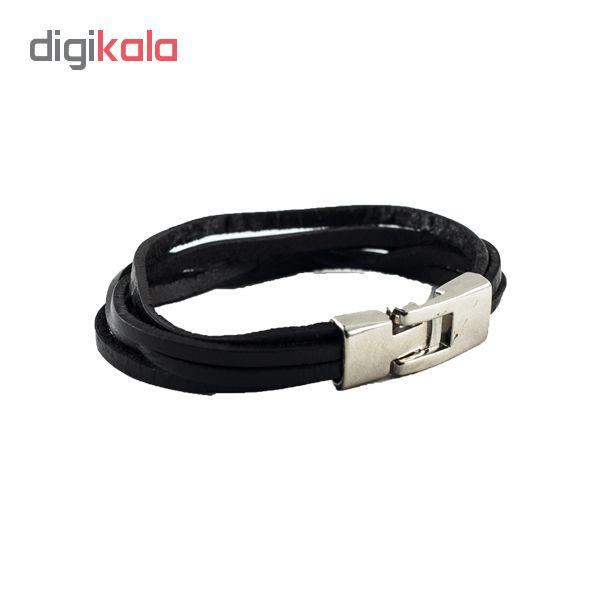 دستبند کد g0107