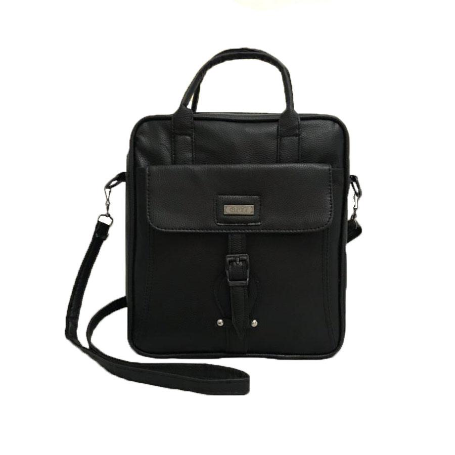 کیف دوشی مردانه کد 061