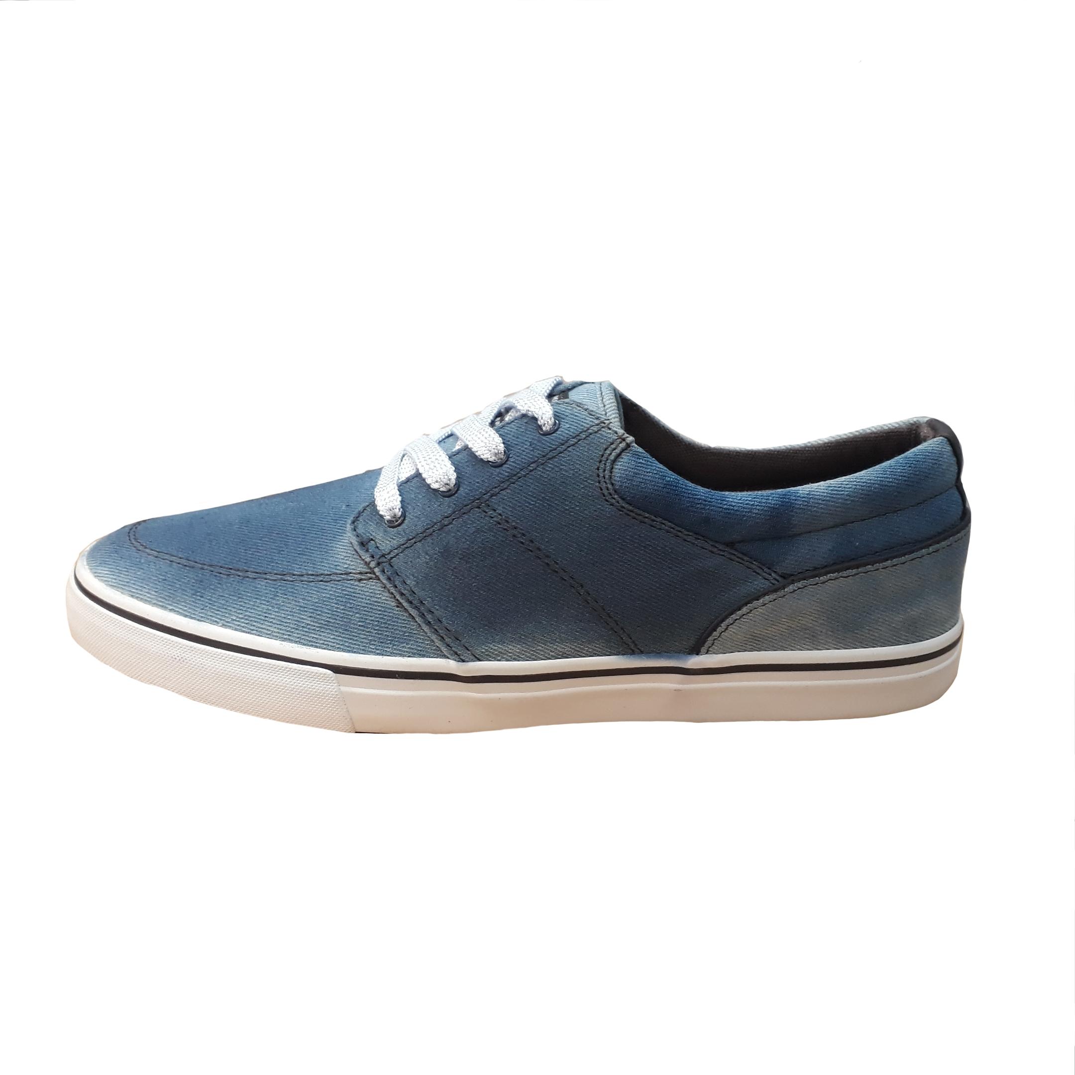 قیمت کفش راحتی مردانه پول اند بیر مدل P 5