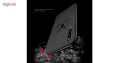 کاور کینگ پاور مدل D21 مناسب برای گوشی موبایل سامسونگ Galaxy A70 thumb 10