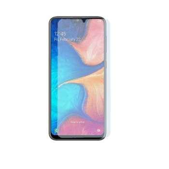 محافظ صفحه نمایش مدل na-12 مناسب برای گوشی موبایل سامسونگ  Galaxy A50