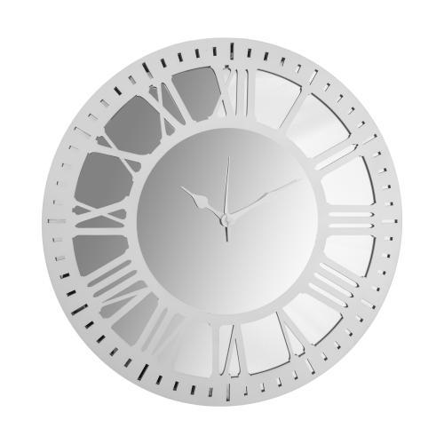 ساعت دیواری مدل GL