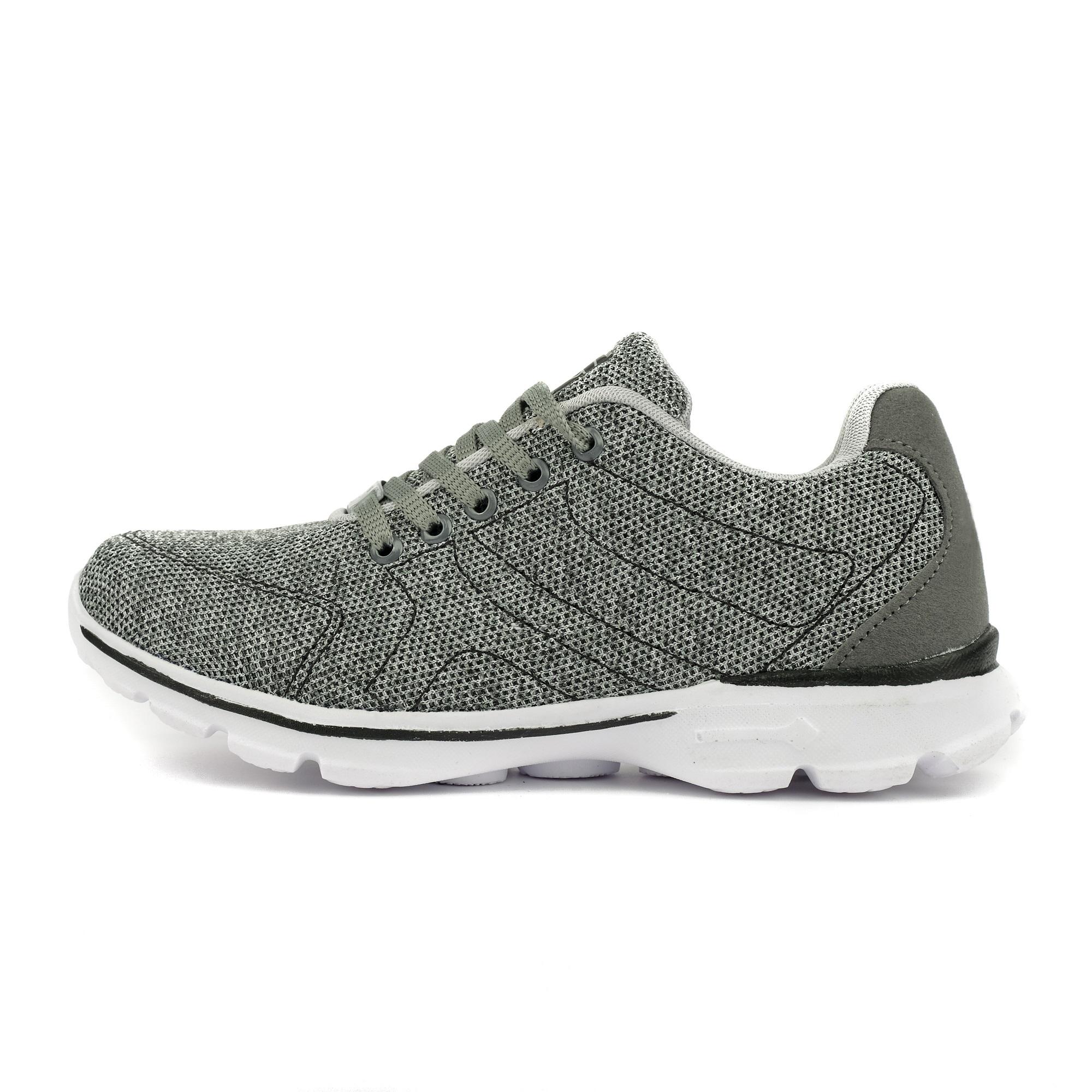 خرید کفش مخصوص دویدن زنانه مدل pama_zan