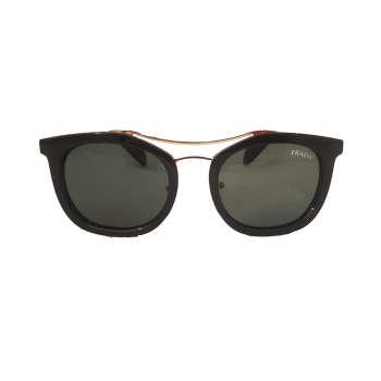 عینک آفتابی زنانه کد 3212