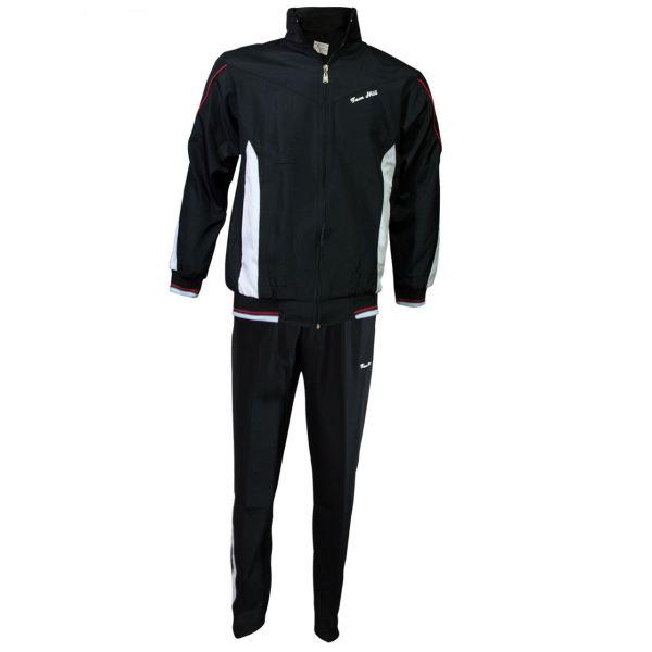 ست گرمکن و شلوار ورزشی مردانه تام هیل مدل 002