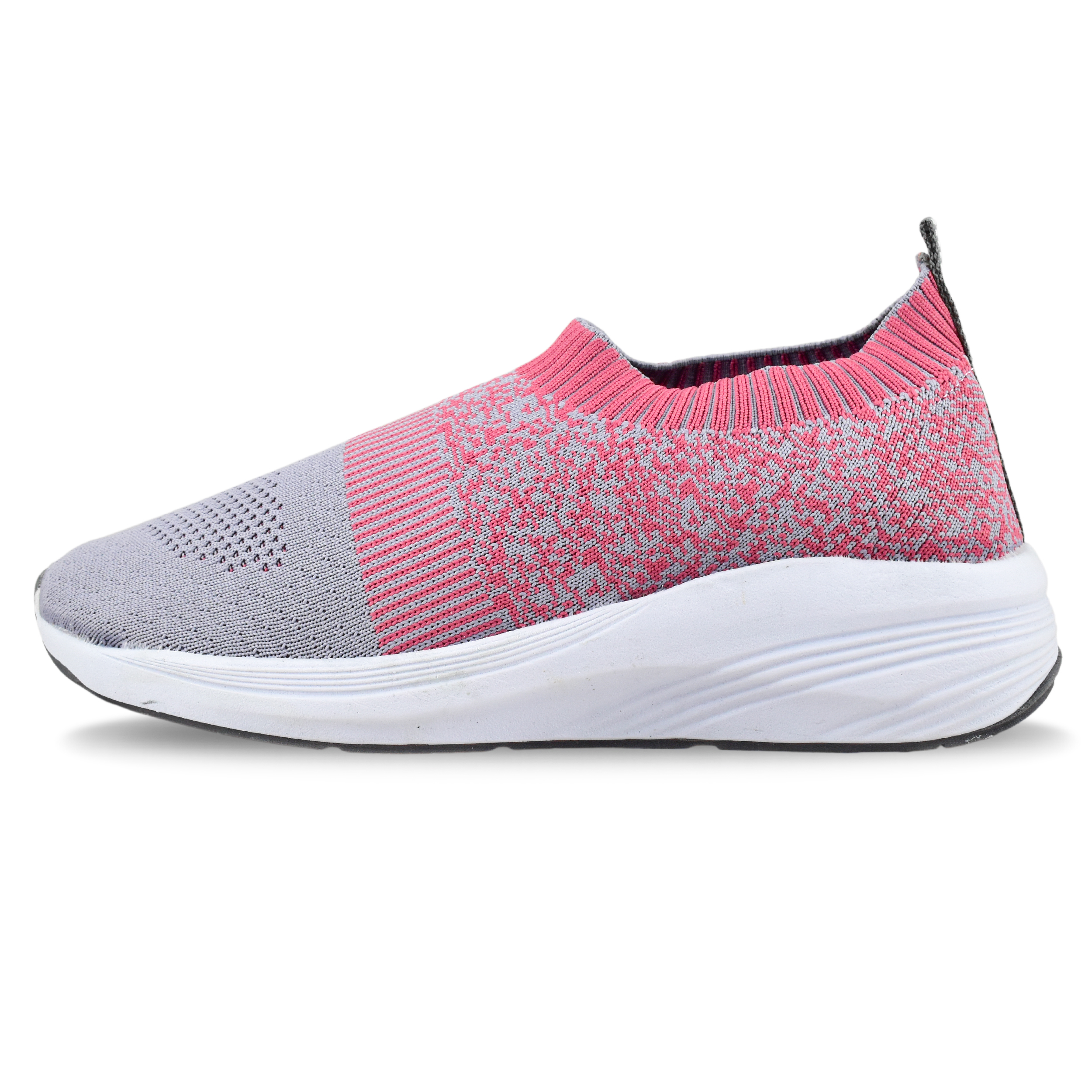 کفش مخصوص پیاده روی زنانه نسیم مدل آرتینا کد 4120