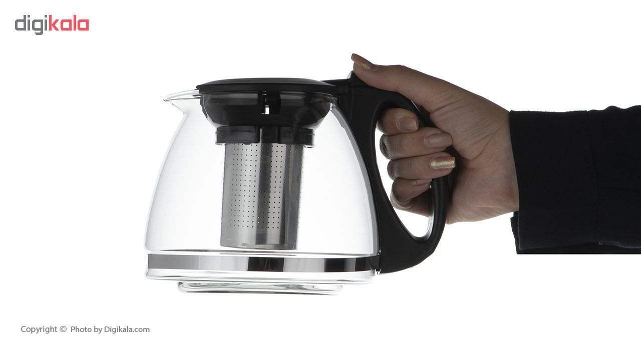 چای ساز تیفال مدل Tf200 main 1 4