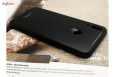 کاور سامورایی مدل GC-019 مناسب برای گوشی موبایل سامسونگ Galaxy M20 thumb 11
