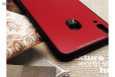 کاور سامورایی مدل GC-019 مناسب برای گوشی موبایل سامسونگ Galaxy M20 thumb 13